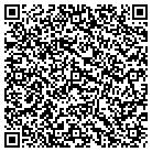 QR code with Alaska State Firefighters Assn contacts