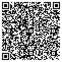 QR code with Alyeska Dental Center contacts