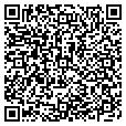 QR code with Trophy Lodge contacts