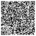QR code with Anchorage Hockey Assn Hotline contacts