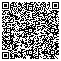 QR code with Fitzgerald Construction contacts