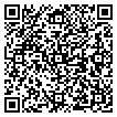 QR code with KTOO contacts