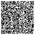 QR code with Wilderness Fishing Inc contacts