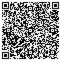 QR code with Wallcovering Plus Inc contacts
