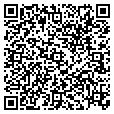 QR code with Alaska Investigators contacts