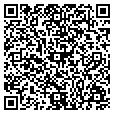 QR code with Etsell Inc contacts