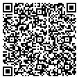 QR code with Karen Bretz contacts