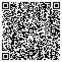 QR code with Warehouse Inc contacts