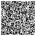 QR code with Alaska Tool Co Inc contacts