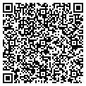 QR code with Sandstrom & Assoc contacts