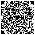 QR code with Dale Lamoreux contacts