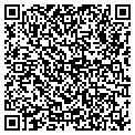 QR code with Aleknagik North Shore School contacts