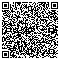QR code with Anchorage Dailey News contacts