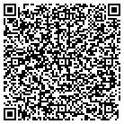 QR code with Alaska Satellite Phone Rentals contacts