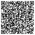QR code with Boundary Manner contacts