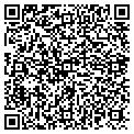 QR code with Wasilla Dental Center contacts