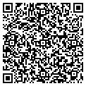 QR code with Market Basket Inc contacts