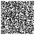 QR code with Alaska Outboard Inc contacts