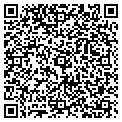 QR code with Protecting Veil Of Theotokos contacts