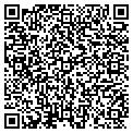 QR code with Impact Interactive contacts