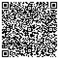 QR code with Alaska K-9 Supply contacts