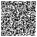 QR code with Hanson Aggregates LLC contacts