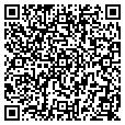 QR code with Atlas Alaska contacts
