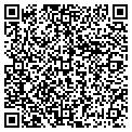 QR code with Thompson Ready Mix contacts