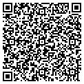 QR code with Alaska Ship & Dry Dock Inc contacts