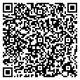 QR code with Boys & Girls Clubs contacts