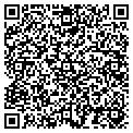 QR code with Active Energy Inspection contacts