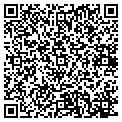 QR code with Johnson & Kim contacts