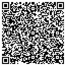 QR code with Ravens Table Smokeries contacts