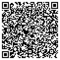 QR code with Rocking R Service contacts
