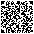 QR code with Kidsmile contacts