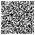QR code with Sportsmans Warehouse contacts