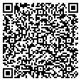 QR code with Han's Painting contacts