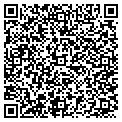 QR code with Livingston Slone Inc contacts