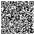 QR code with Personal Page Inc contacts