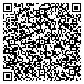 QR code with Mark Hutton Certified Rolfer contacts
