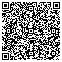 QR code with Electrical Solutions contacts