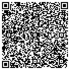 QR code with Bnb Mediation & Notary Signing contacts