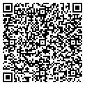 QR code with Moose Creek Lodge contacts