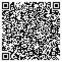QR code with Kbbk contacts