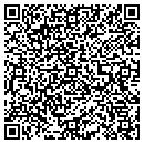 QR code with Luzana Notary contacts