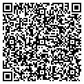 QR code with Bookkeeping Services contacts