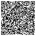 QR code with Alaska Highway Service Inc contacts