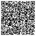 QR code with Stow Away Storage contacts
