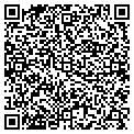 QR code with Worry Free Building Mntnc contacts