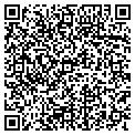 QR code with Alaska Steel Co contacts